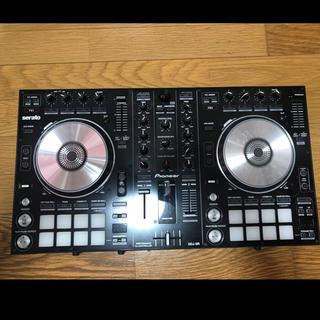 パイオニア(Pioneer)のpioneer CDJ SR(DJコントローラー)