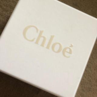 クロエ(Chloe)のクロエ ネックレス(ネックレス)