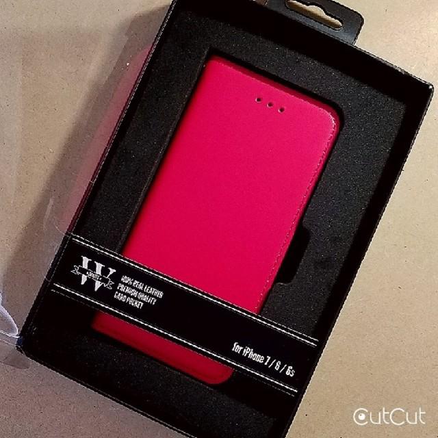ysl iphone7 ケース 通販 | iPhoneケース牛本革手帳型ケースレザーケースの通販 by おっちょ!'s shop|ラクマ