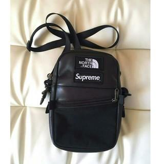 Supreme - 【新品】シュプリーム ショルダーバッグ Supreme