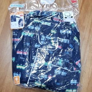 西松屋 - 新品、未使用パジャマ