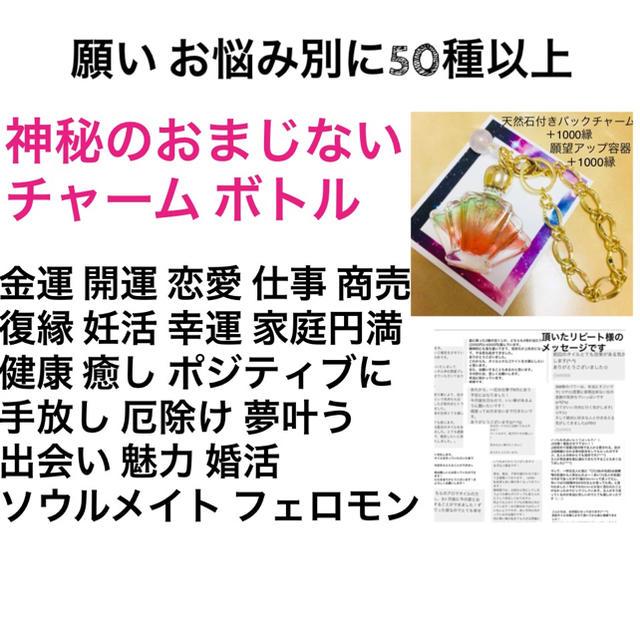 日本最大級iphone11proケース押し花,ルイヴィトンiPhone11Proケースレザー