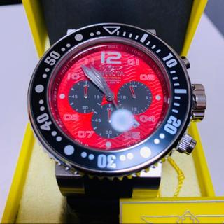 インビクタ(INVICTA)の【プロダイバー】Invicta メンズ ProDiver【定価8円】 (腕時計(アナログ))