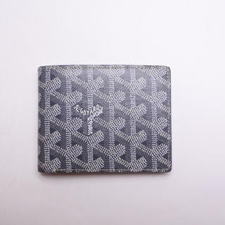 new product 2dd07 74197 ゴヤール サイズ 折り財布(メンズ)の通販 5点 | GOYARDのメンズ ...