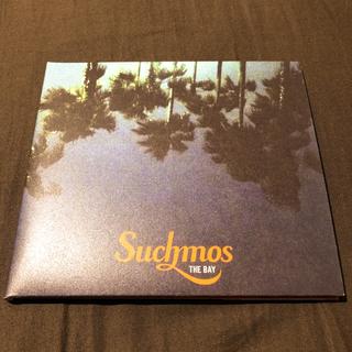 THE BAY / Suchmos(ジャズ)