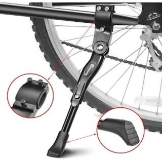 取付簡単♫自転車 キックスタンド ロードバイク マウンテンバイク(その他)