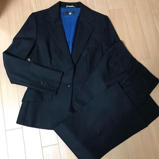 イネド(INED)のイネド   パンツスーツ(スーツ)