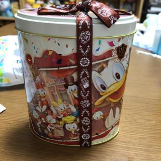 ディズニー(Disney)のチョコレートクランチ(菓子/デザート)