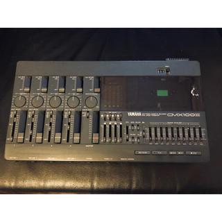 ヤマハ(ヤマハ)のYAMAHA CMX100III ジャンク カセットテープ MTR(MTR)