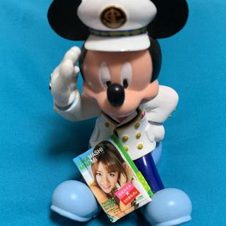 エーケービーフォーティーエイト(AKB48)の高橋みなみミニミニ写真集(アイドルグッズ)
