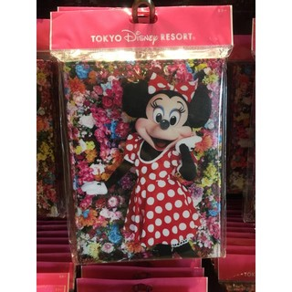 Disney - TDR.イマジニングザ・マジック、ミニーちゃんミラー、新品未使用品。