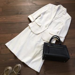 エムエフエディトリアル(m.f.editorial)のタカキュー セットアップ スーツ スーツカンパニー アオキ コナカ 青山 (スーツ)