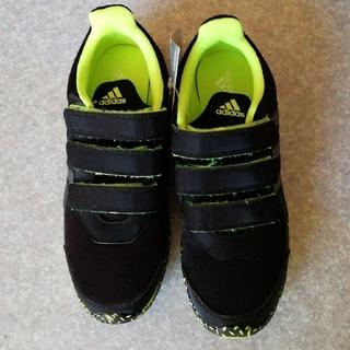 adidas - Adidas スニーカー 23.5cm