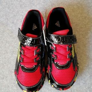 adidas - Adidas スニーカー23.5cm