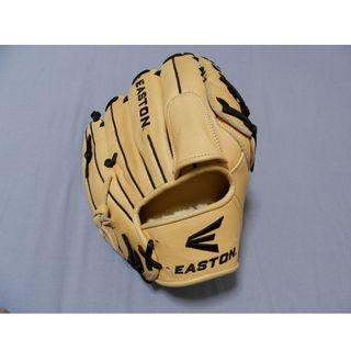 Easton Professional Ball Glove 送料無料(グローブ)