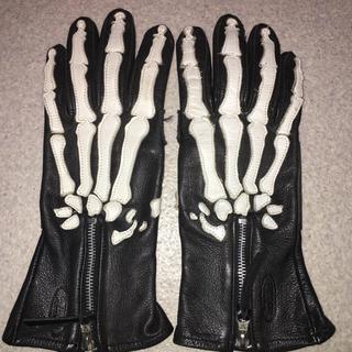 バンソン(VANSON)のバンソン vanson ボーングローブS(手袋)