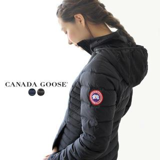 カナダグース(CANADA GOOSE)の新品 カナダグース(ダウンジャケット)