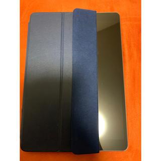 Apple - iPad Pro 10.5inch 512GB Wi-Fi+cellular