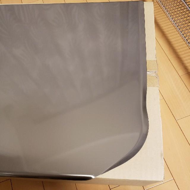 ラバーゼ 水切りかご大  縦置きタイプ(DLM-8585) インテリア/住まい/日用品の収納家具(キッチン収納)の商品写真