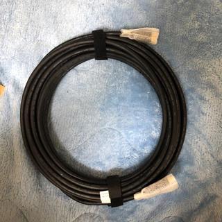HDMIケーブル  カナレ製(映像用ケーブル)