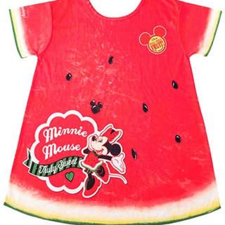 Disney - ディズニー Tシャツ