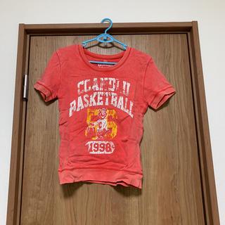ココルル(CO&LU)のTシャツ CO&LU(Tシャツ(半袖/袖なし))