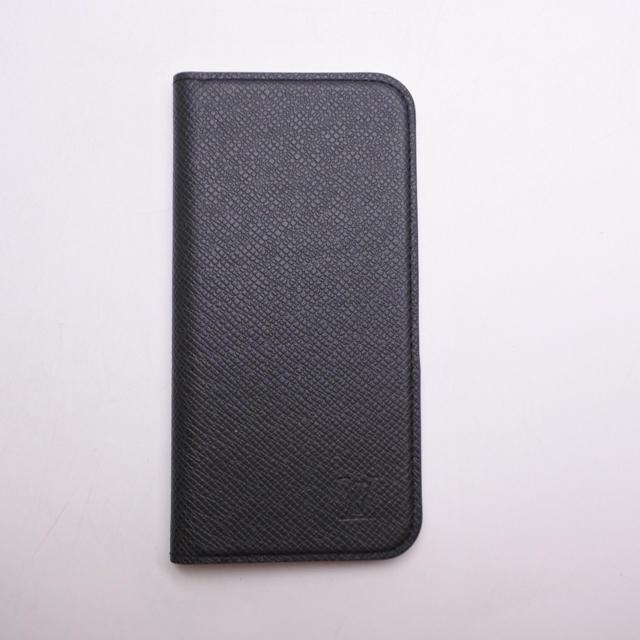 ディオール iphone7 ケース 本物 | LOUIS VUITTON - ルイヴィトン タイガ 携帯ケース フォリオ IPHONE 7 8 中古 美品 の通販 by ごとく's shop|ルイヴィトンならラクマ