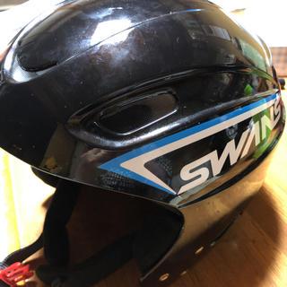スワンズ(SWANS)のSWANS☆ヘルメット(その他)