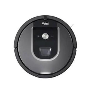 iRobot - ロボット掃除機 ルンバ 960 iRobot アプリ対応 アイロボット