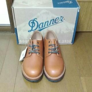 ダナー(Danner)のDanner オックスフォード(ブーツ)