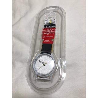 Q&Q スマイルソーラー RP00J010(腕時計)
