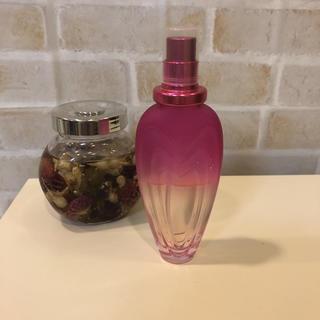 エスカーダ(ESCADA)のエスカーダ セクシーグラフィト 復刻版(香水(女性用))