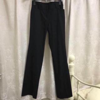 アールユー(RU)のマルイ 丸井 RU スーツ パンツ(スーツ)