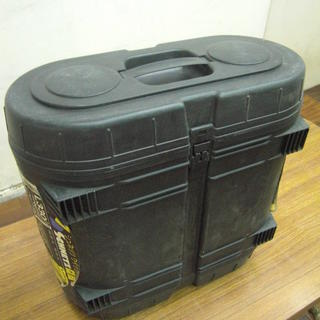 X37452  ブリヂストン シュネッククイックバンド 非金属チェーン 未使用(タイヤ)