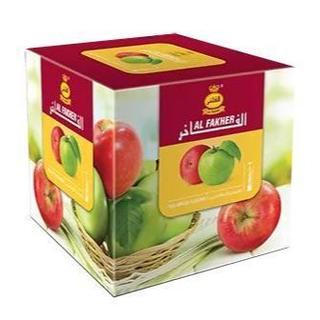 ☆最安値☆ シーシャ AL FAKHER フレーバー Double Apple (その他)