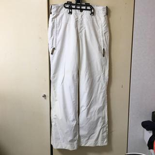 パンツ☆スノボウェア☆スキー☆レディース☆スノーボード☆JSBC(ウエア/装備)