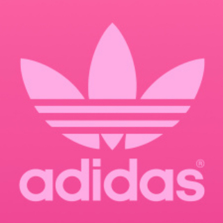 adidas - 新品‼︎ adidas originals  トラックスーツ セットアップ M