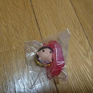シラユキヒメ(白雪姫)の【最終値下げ】白雪姫  ツムツム(キャラクターグッズ)