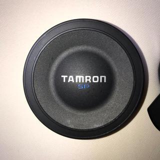 タムロン(TAMRON)のTamron SP 15-30mm F/2.8 Di VC USD A012(レンズ(ズーム))