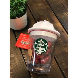 Starbucks Coffee - 「本日限定のお値下げ」スタバ タイ クランベリー ミルク チョコレート