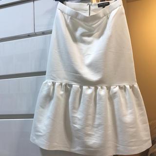 オープニングセレモニー(OPENING CEREMONY)のオープニングセレモニー スカート(ひざ丈スカート)