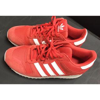 adidas - adidasスニーカー★27.5cm