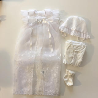 セレク(CELEC)の CELEC セレモニードレス セット(セレモニードレス/スーツ)