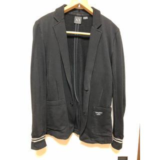 アルマーニエクスチェンジ(ARMANI EXCHANGE)のアルマーニ メンズ ジャケット(テーラードジャケット)