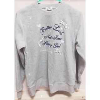 クラウンバンビ(CROWN BANBY)のCROWN BANBY(Tシャツ/カットソー)