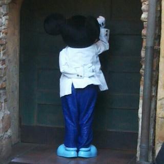 ディズニー(Disney)のみんみんさま専用出品(その他)