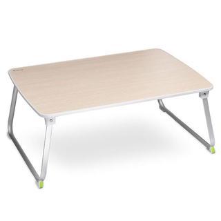 ローテーブル【ナチュラル】(ローテーブル)