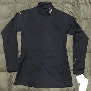 シーダブリューエックス(CW-X)のワコール cw-x 長袖保温シャツ LL VAO 203 (トレーニング用品)