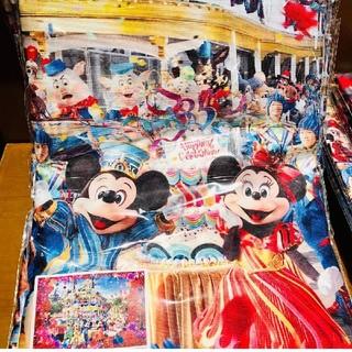Disney - バスタオル 蜷川実花 イマジニング ディズニー