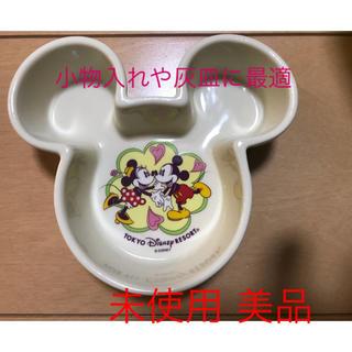 ディズニー(Disney)のディズニー 灰皿(灰皿)